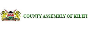Kilifi Assembly